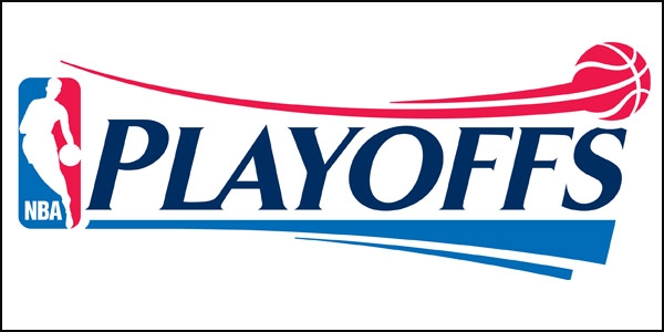 Houston Rockets - Los Angeles Lakers [3-1] PO
