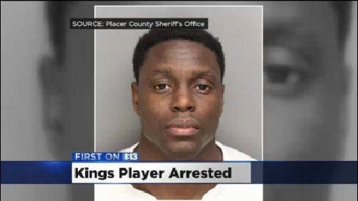 kings-player