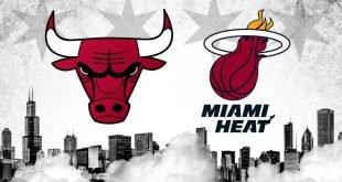 Deal Bulls / Heat